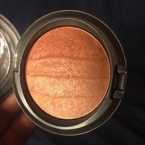 MAC Cosmetics Makeup - Mac Mineralize Skin Finish